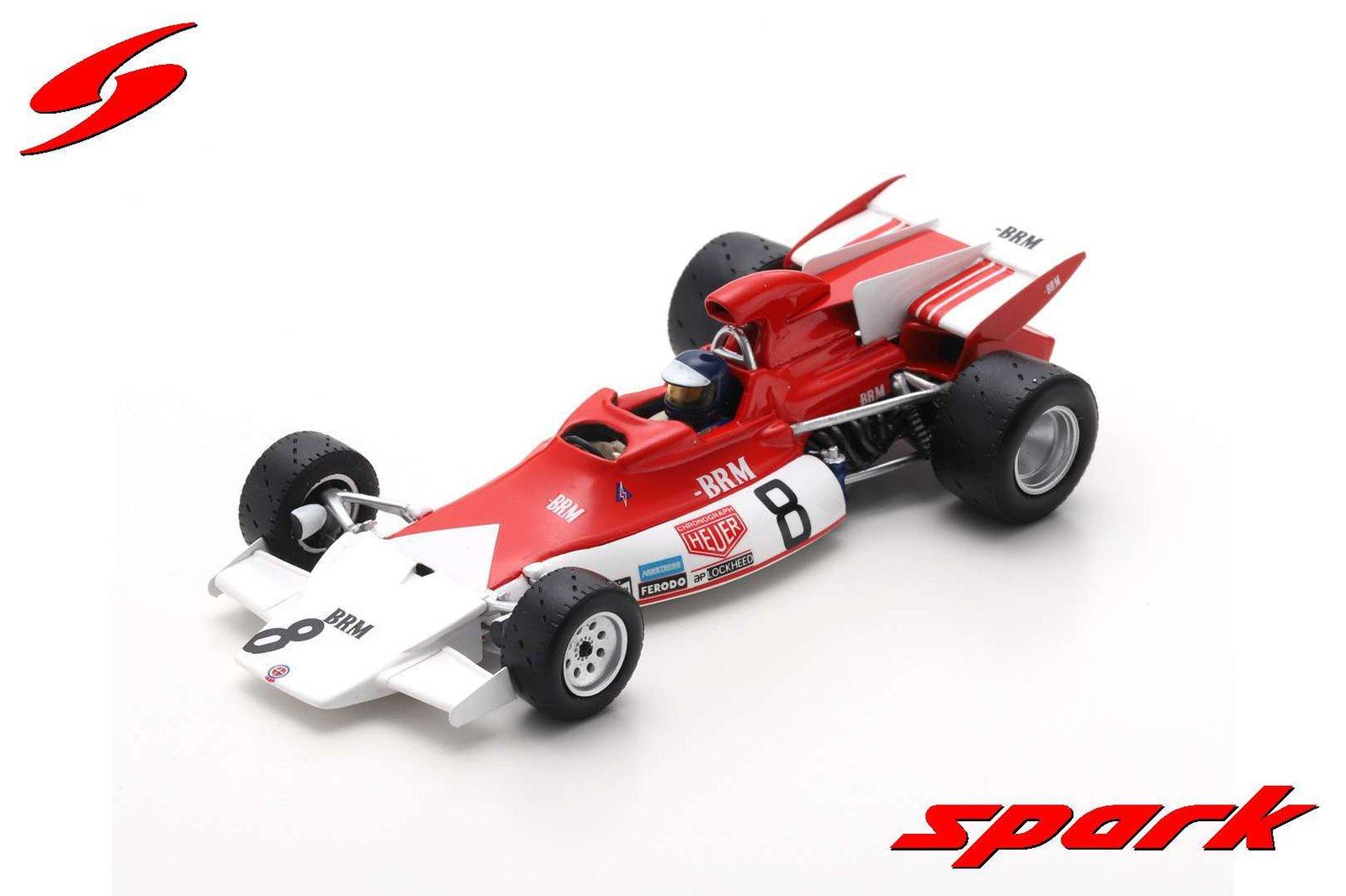S5284-1