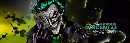 sign-joker1
