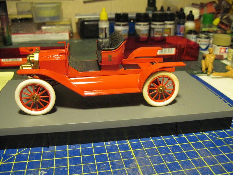 Fordt T firetruck 1914 191020041851602950