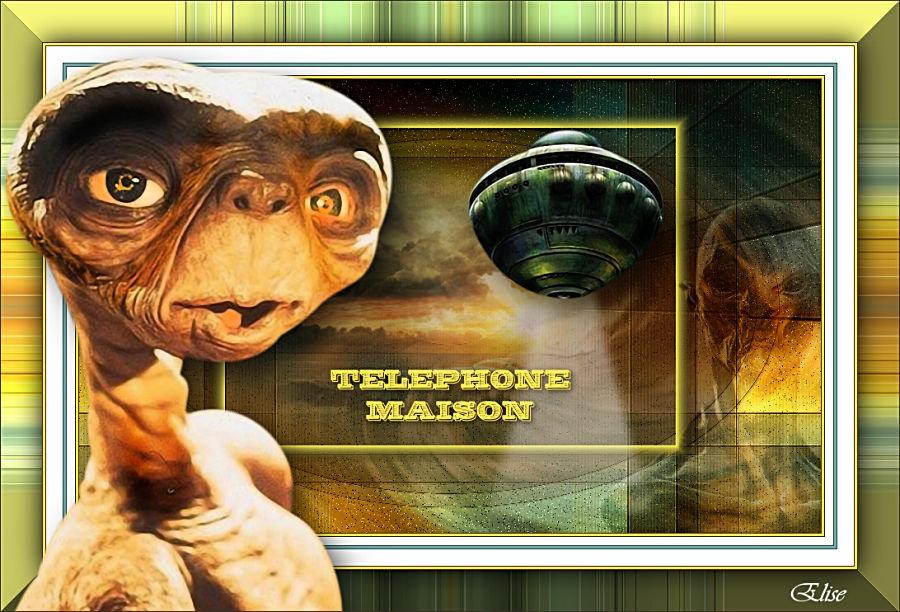 Téléphone maison  psp 191021090947821754