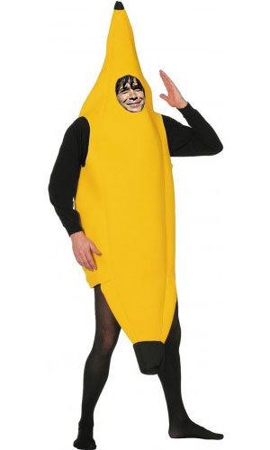 banana split  191021094635810184
