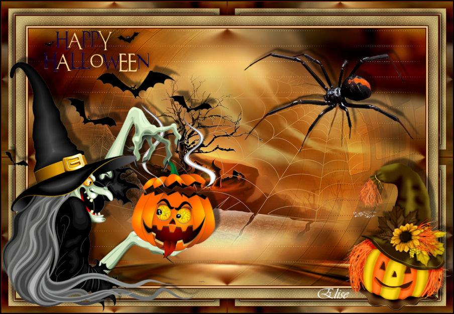 Halloween-2019-krys(PSP) 191021120022653757