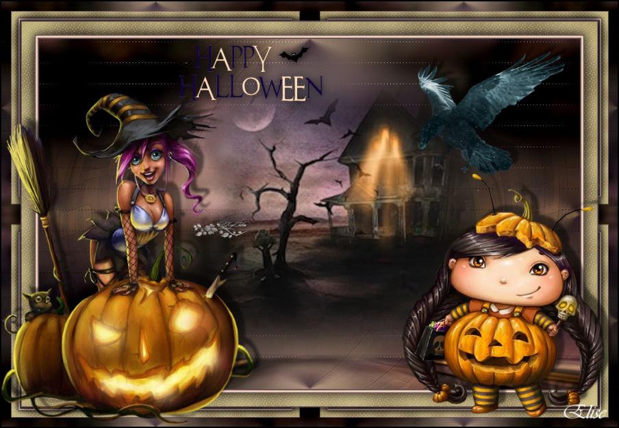 Halloween-2019-krys(PSP) 191021120044875230