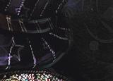 ♦ 200x320 • Réel