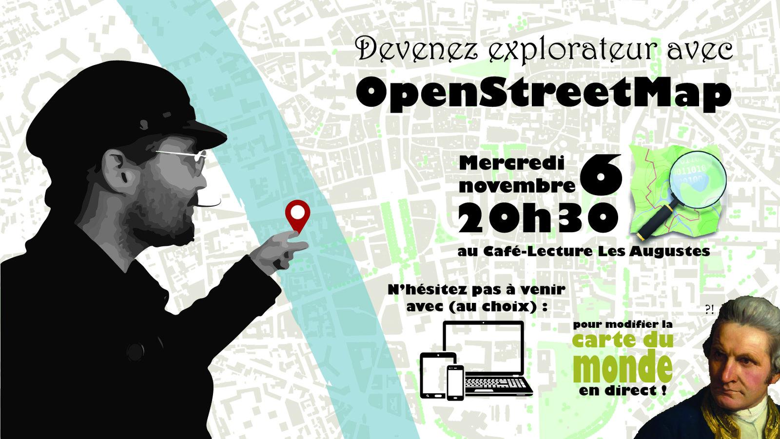 banniere_evenement_osm_augustes-01-01-01-01