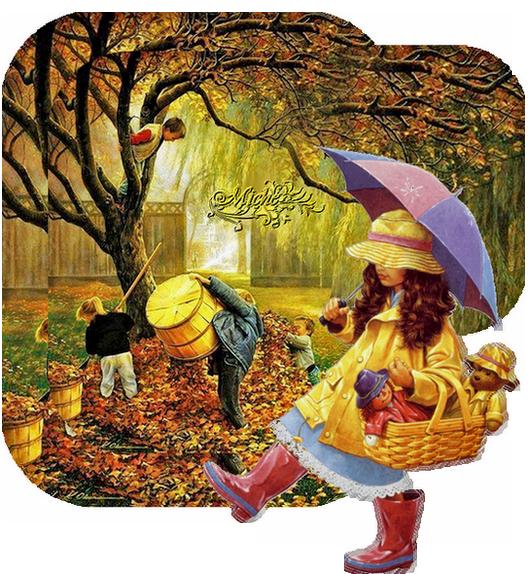 35.pomme.automne