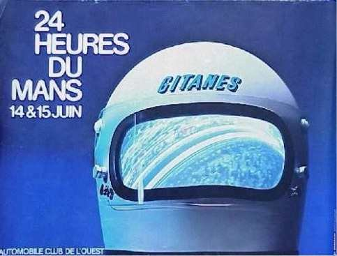 Affiche_24h_mans_1975
