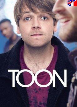 Toon - Saison 2