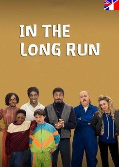 In the Long Run - Saison 1