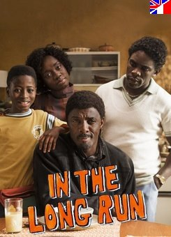In the Long Run - Saison 2