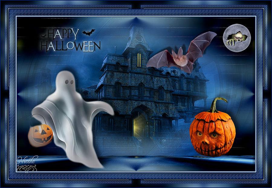 Halloween-2019-krys(PSP) 191023100420825481