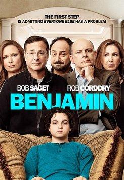 Benjamin (2019)