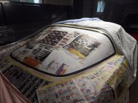 La corvette du Piaf - Page 4 Mini_191023041857335715