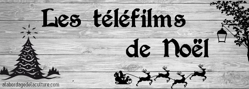 01 Téléfilms de Noël