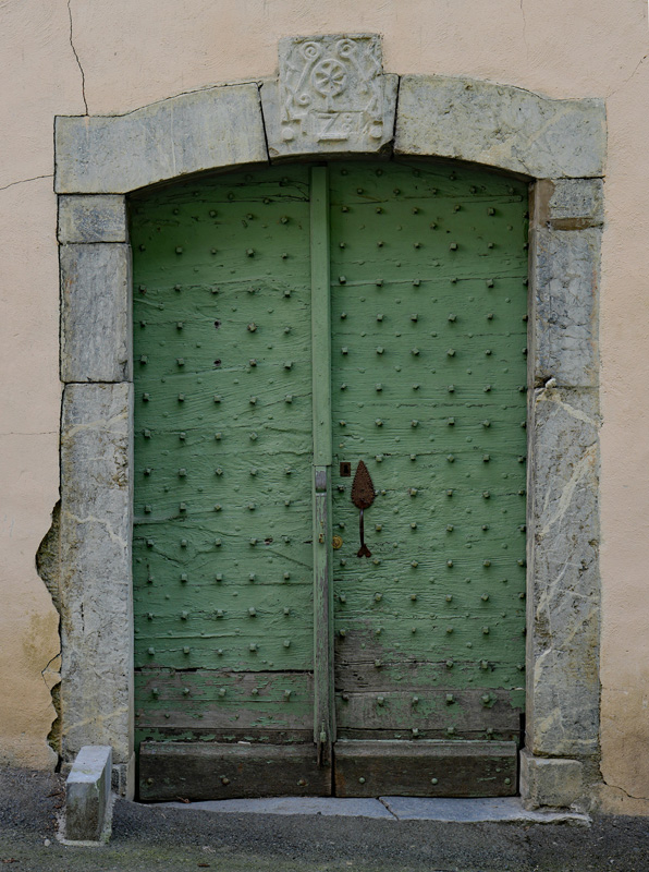 [FIL OUVERT] : Doors / Portes - Page 18 19102406410830419
