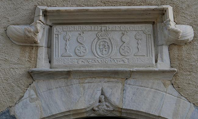 [FIL OUVERT] : Doors / Portes - Page 18 191024064110267887