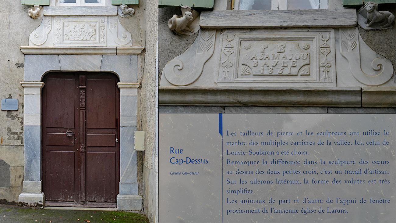 [FIL OUVERT] : Doors / Portes - Page 18 19102406452125348