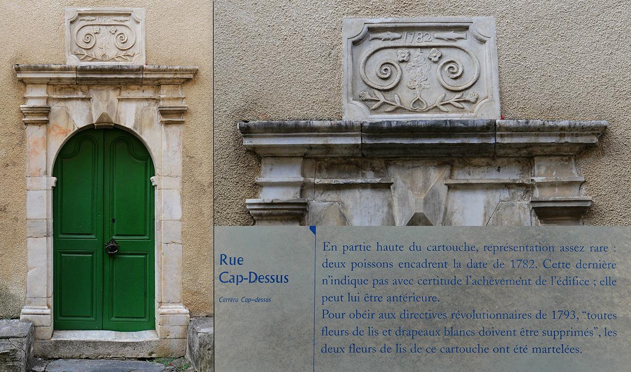 [FIL OUVERT] : Doors / Portes - Page 18 191024064522901663