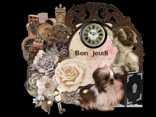 Salut,bonjour,bonsoir,bonne nuit, a bientôt... - Page 9 191024080829148294