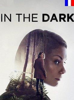 In the Dark - Saison 1
