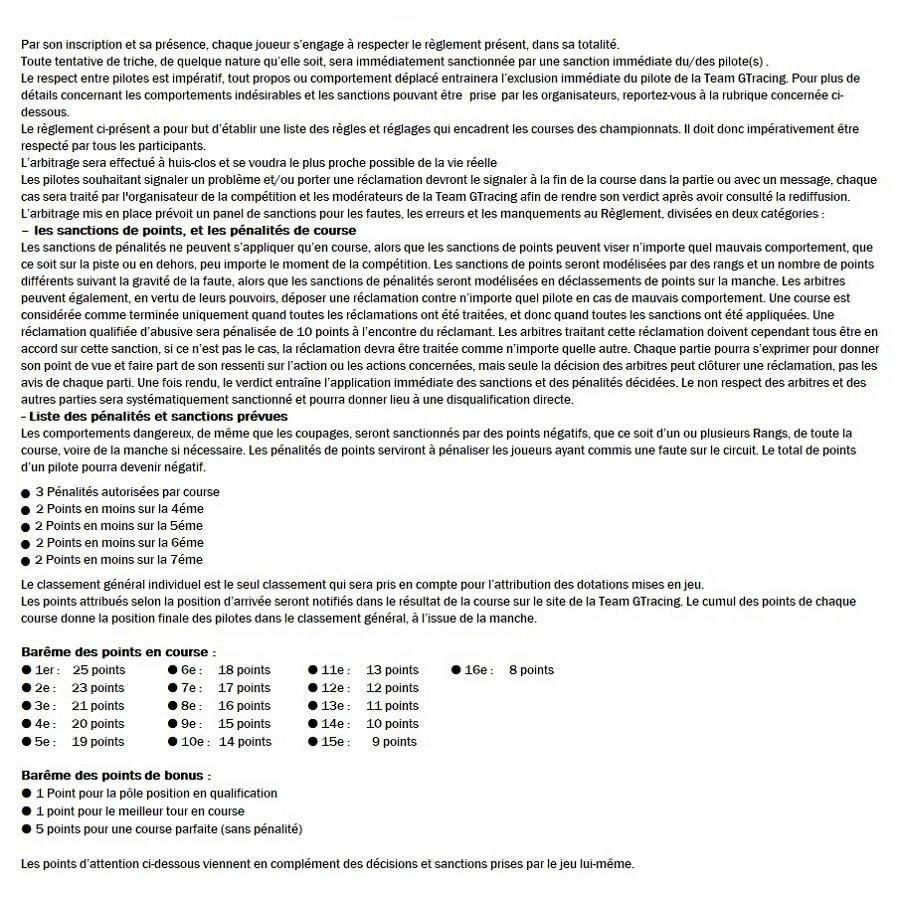 Nouveau règlement sur les Pénalités et les Points Bonus 191024112646531389