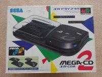 - TopiShop Sega - MEGADRIVE & SATURN - Mini_191024055416781703