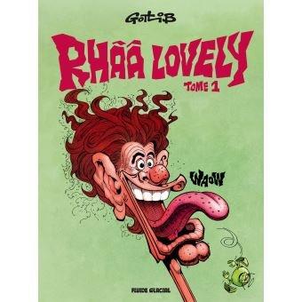 Rhaa-Lovely