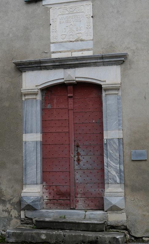 [FIL OUVERT] : Doors / Portes - Page 18 191025114909205348