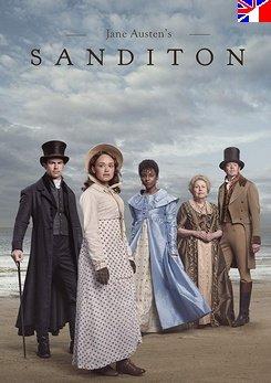 Sanditon - Saison 1