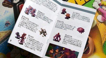 Xeno Crisis sur Mega Drive - Page 9 191027015755964029