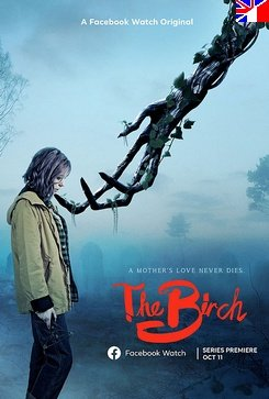 The Birch - Saison 1