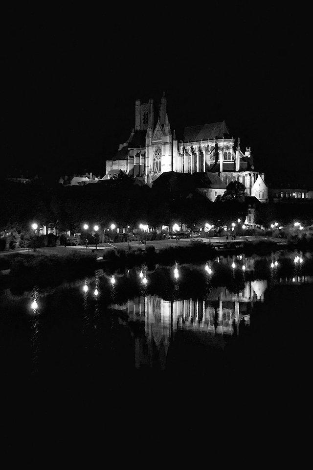 Auxerre 191027061356202746