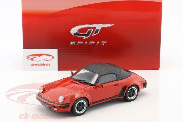 gt_spirit_1_18_porsche_911_32_speedster_avec_softt
