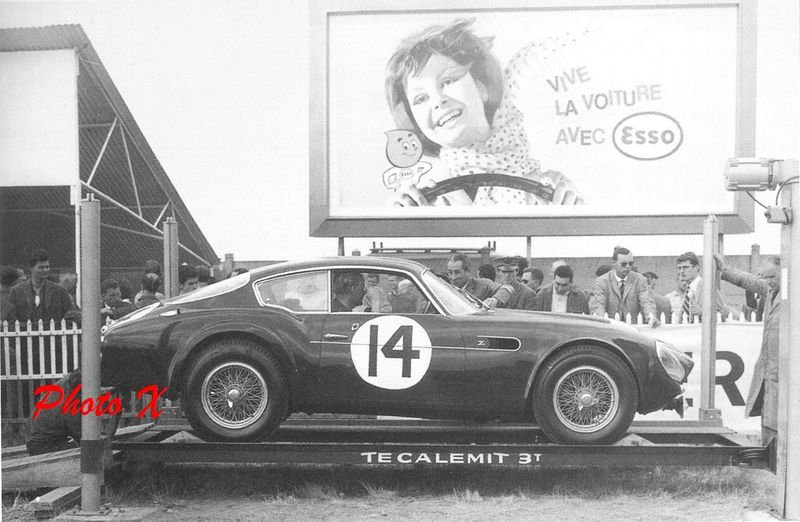 lm62-14 aston-history-of-racing