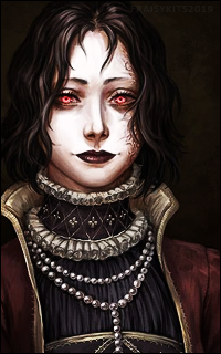 Blood Mascarade 19102803364824678