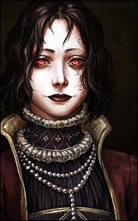 ♦ Code des Vampires ♦ 19102803364824678