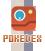 http://ichooseyou.forumactif.com/t4245-carte-dresseur-de-jules-s-ambrose#230780