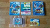 VDS Lot Console Nintendo 64 Jap+11 Jeux... Mini_191028101155867636