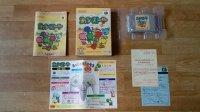 VDS Lot Console Nintendo 64 Jap+11 Jeux... Mini_191028101156623827
