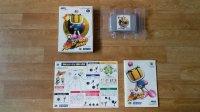 VDS Lot Console Nintendo 64 Jap+11 Jeux... Mini_191028101157333513