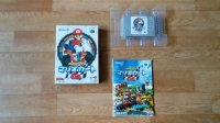 VDS Lot Console Nintendo 64 Jap+11 Jeux... Mini_191028101200105486