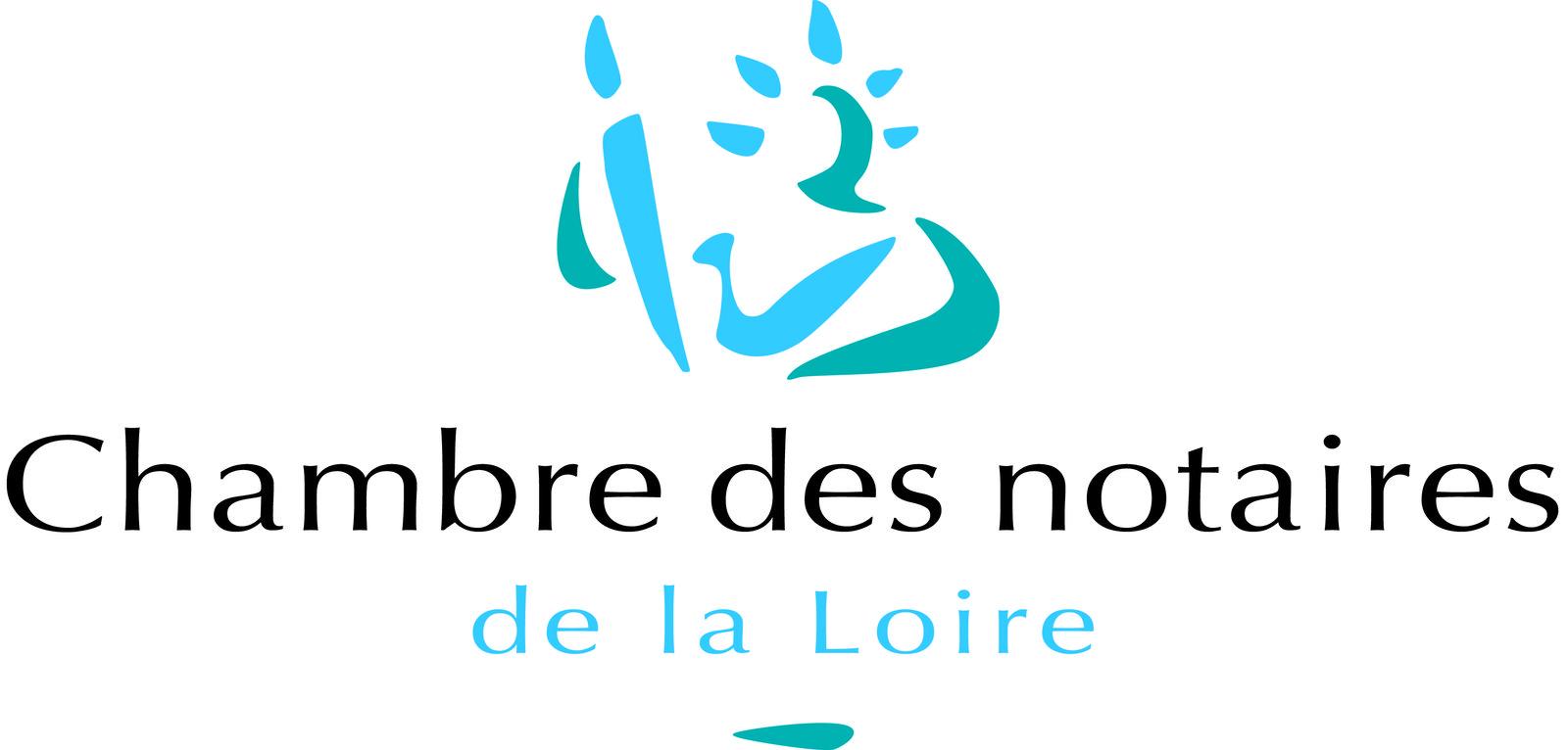 Chambre des notaires de la Loire