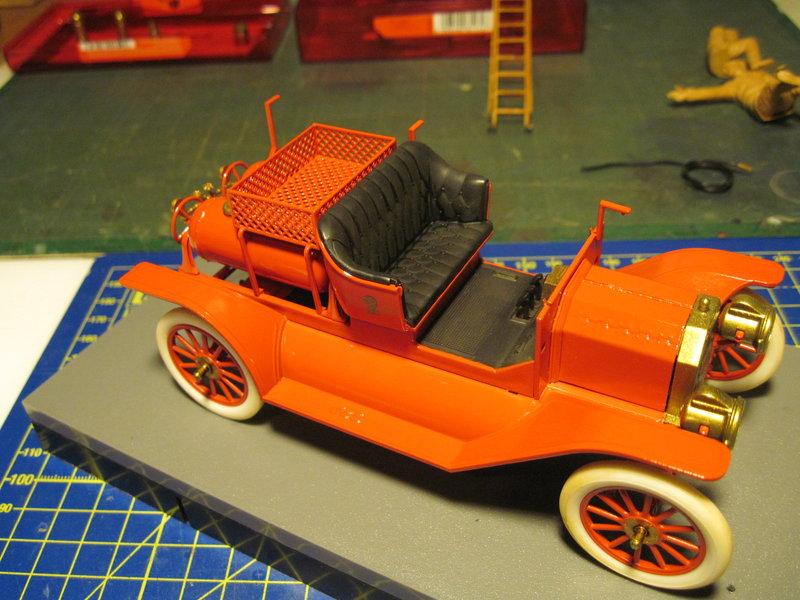 Fordt T firetruck 1914 191029022631790963