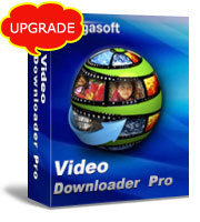 Poster for Bigasoft Video Downloader Pro