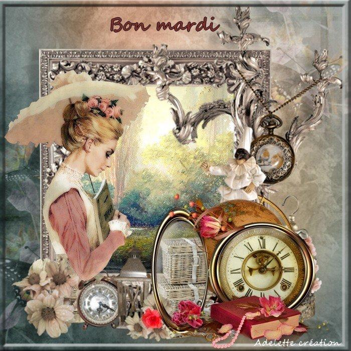 Salut,bonjour,bonsoir,bonne nuit, a bientôt... - Page 10 191029073129915420