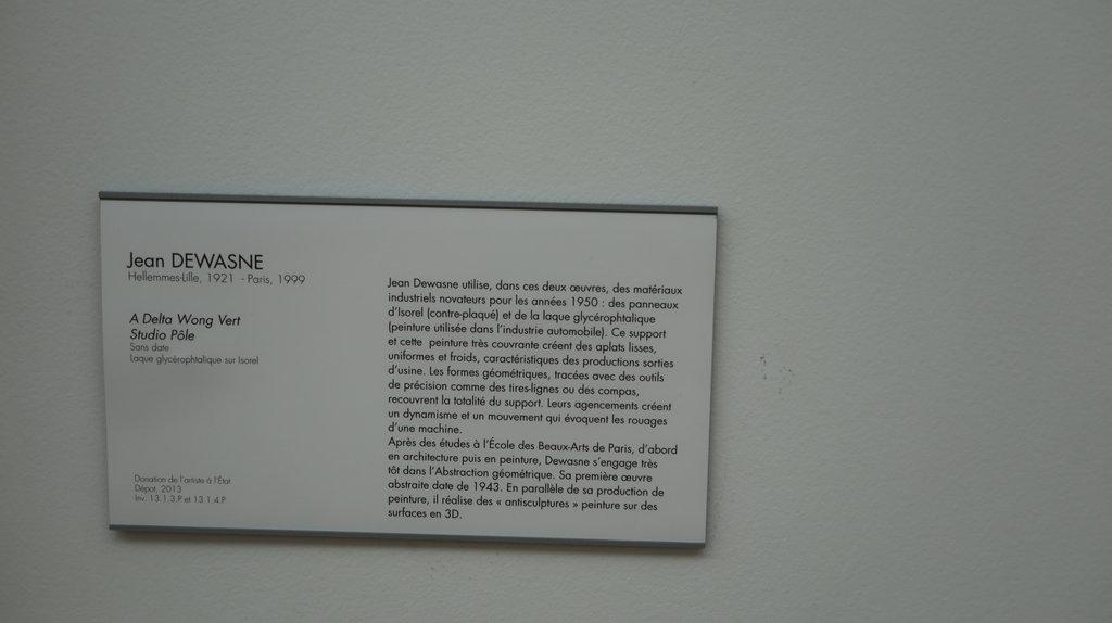 IMG_1683