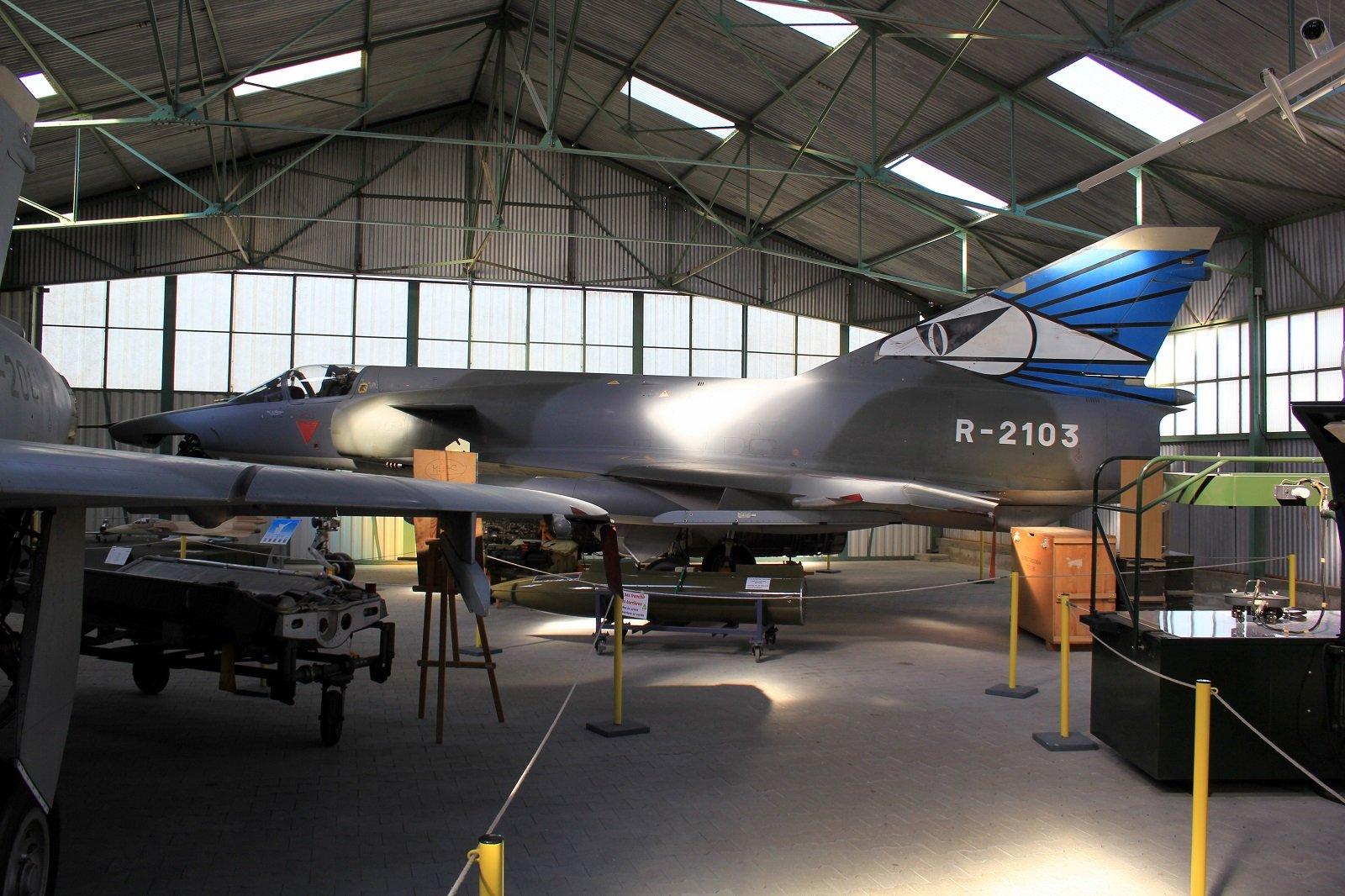 musée de l'aviation de chasse de Montelimar  - Page 2 191030070547779735