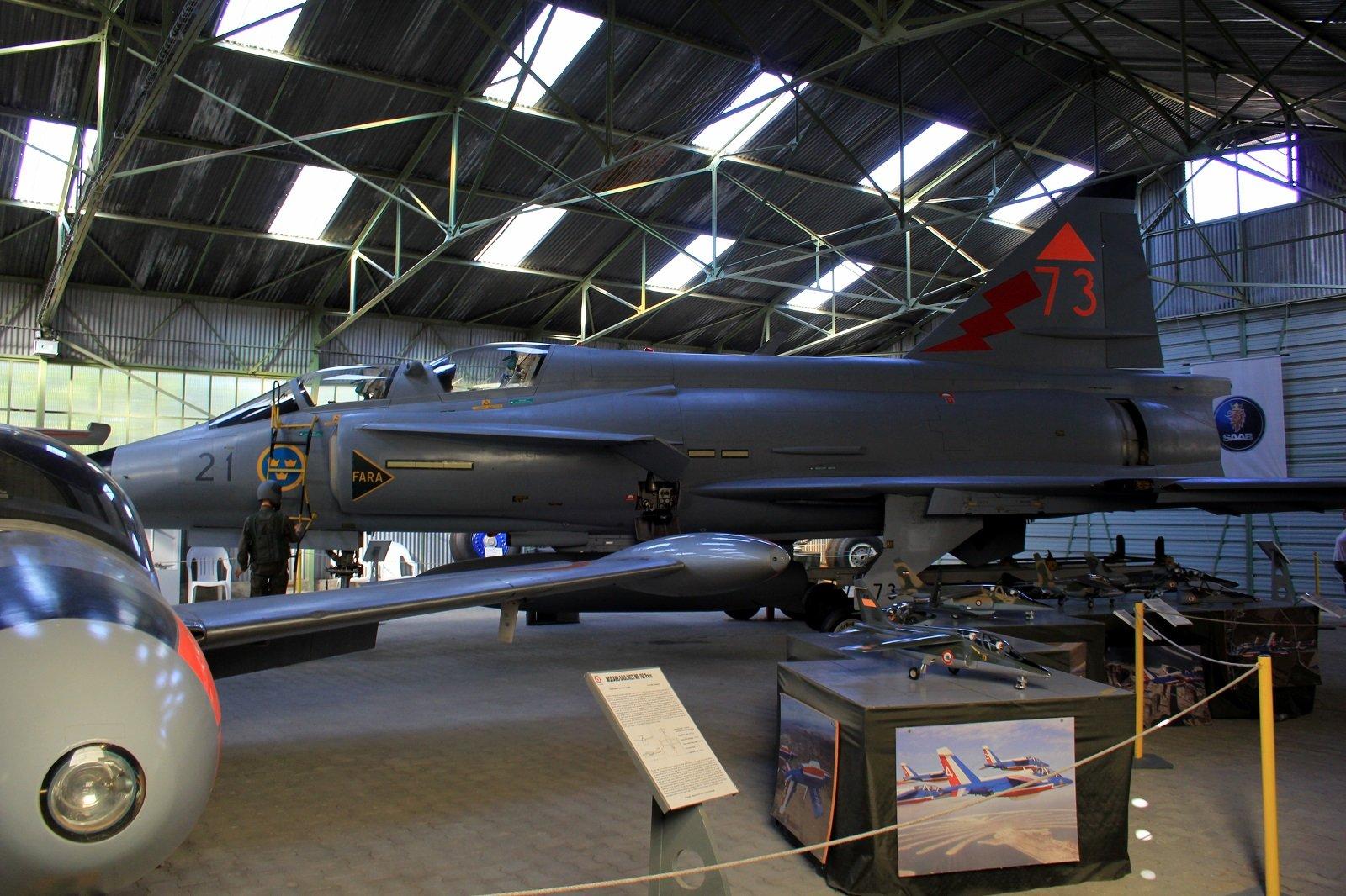 musée de l'aviation de chasse de Montelimar  - Page 2 191030070555813397
