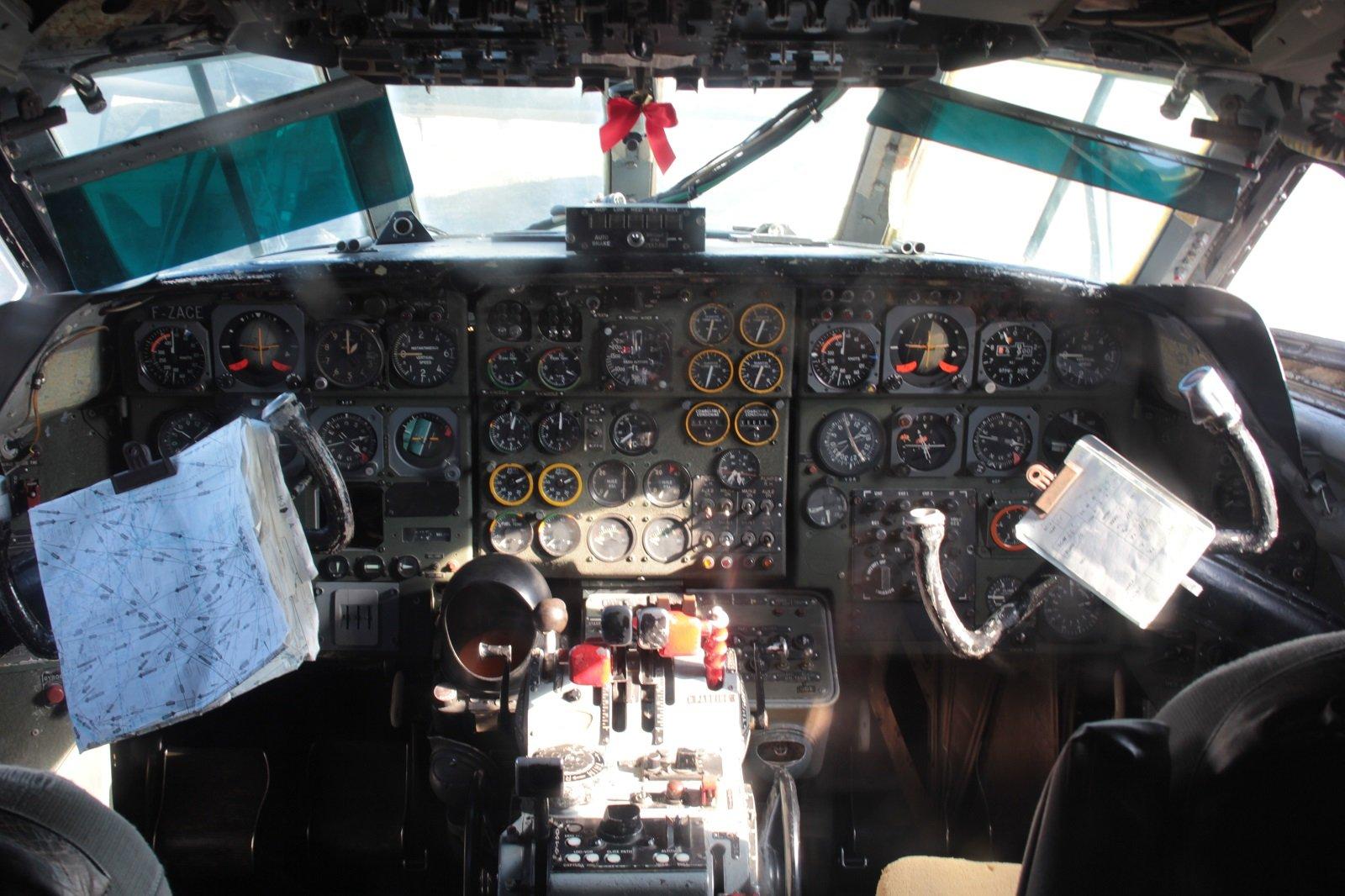musée de l'aviation de chasse de Montelimar  - Page 2 191030072446330534