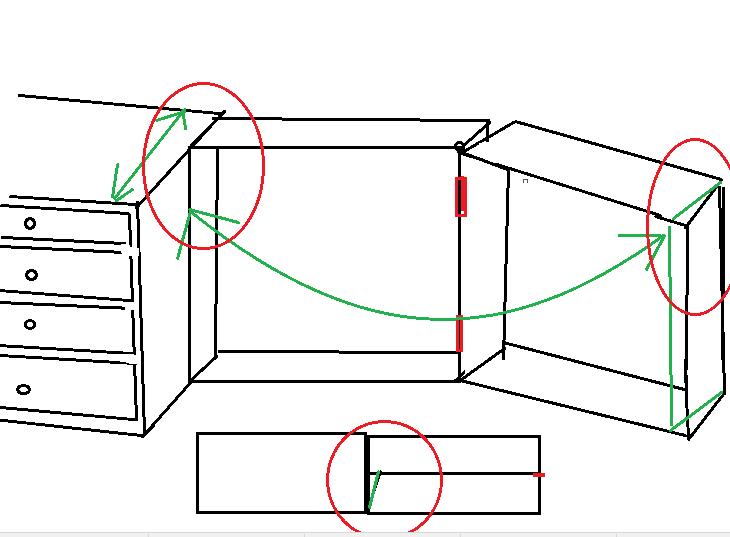 RYOBI tools rack - Page 2 191030102822502206